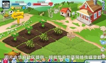 myhappyfarm