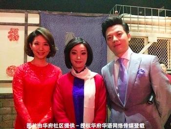 CCTV2014国庆江姐1r
