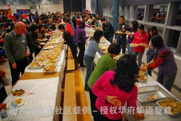 2015 chunwan tongzhi 1