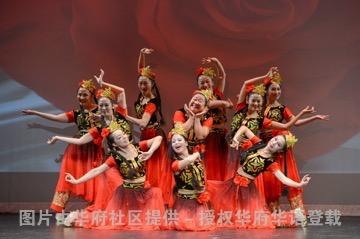 2015 chunwan tongzhi 2