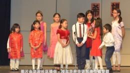 春节照片DSC 1671