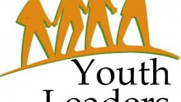 youthleader