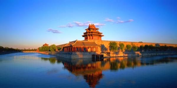 北京-丹东夏令营-1