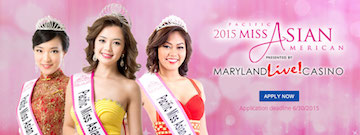 spotlights pageant2015