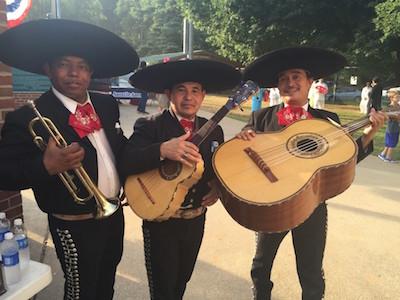p9 mexicomusicians