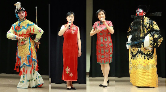 8 WangQsh WangB CheX LiY