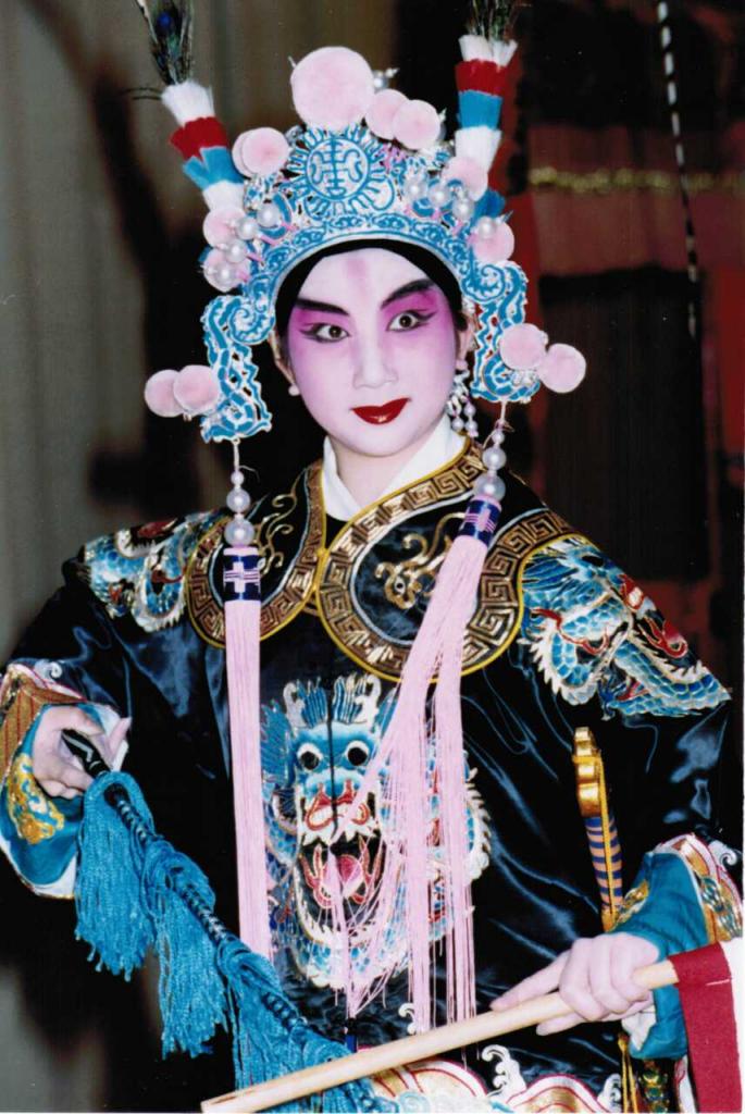吴虹 (1)