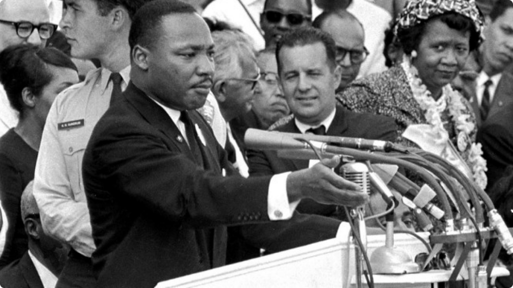 012313-video-martin-luther-king-jr-i-have-a-dream-speech