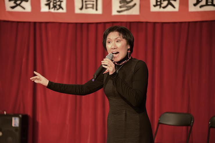 皖冀豫猴年春晚-9
