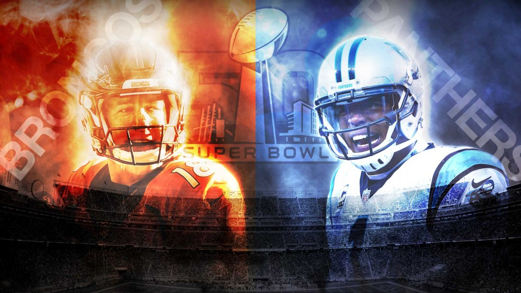 broncos-panthers-super-bowl