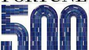 Fortune-500-Company