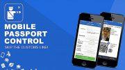 Mobile-Passport-Control-1