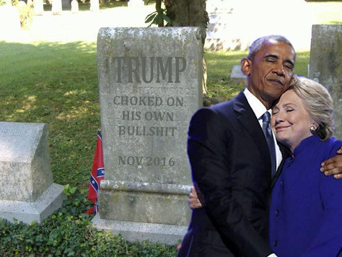 OBAMA_Trump_grave_579cc45bb0c9