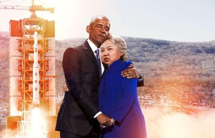 barack-obama-hillary-clinton-hug-photoshop-battle-43-579b15df5047e__700-2