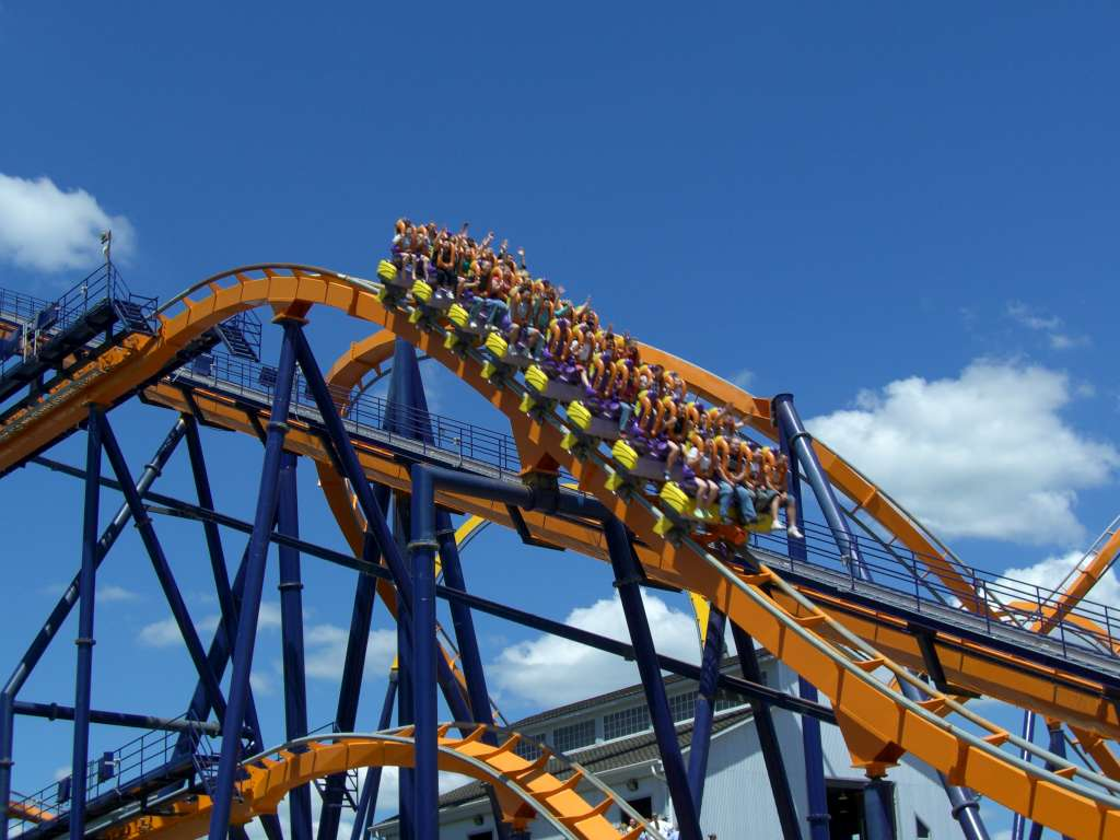 dominator_kings_dominion_