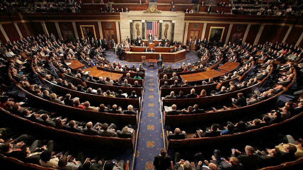102912-politics-electorial-college-vote-senate-voting-hall-4