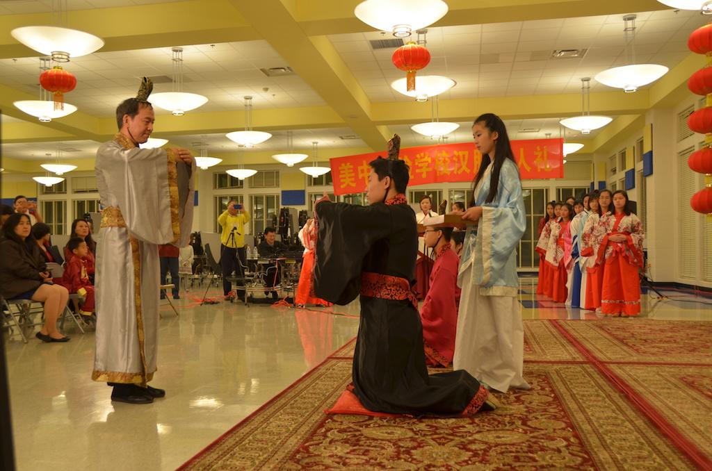 acs-adult-ceremony-2