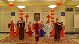 acs-adult-ceremony-4