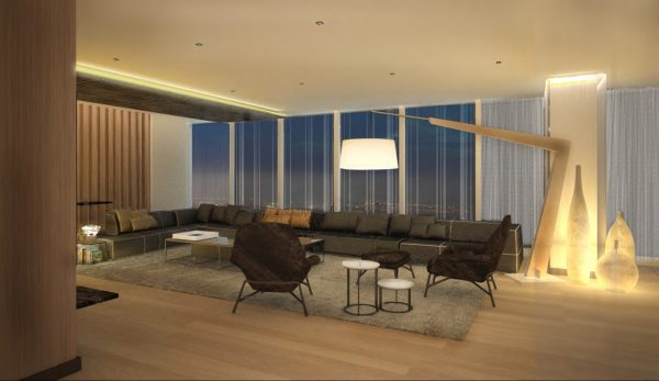 mgm-national-harbor-chairmans-suite-living-room-1880x1088