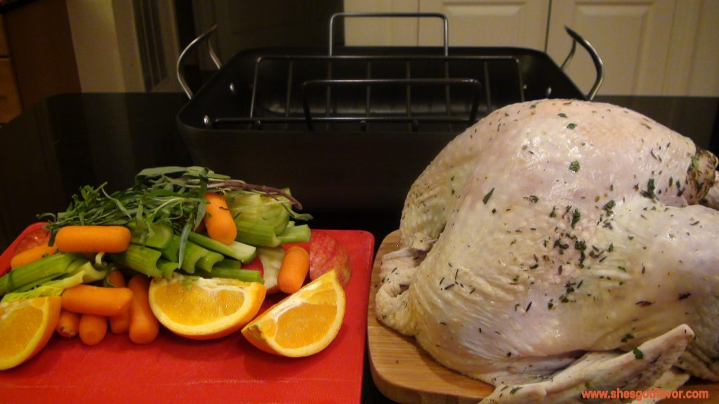 roasted-turkey-marinade