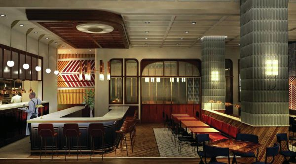 mgm-national-harbor-rendering-meal-dining